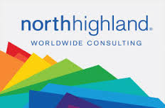 North Highland Acquires ACME Business Consulting