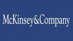 McKinsey Acquires Design Firm Lunar