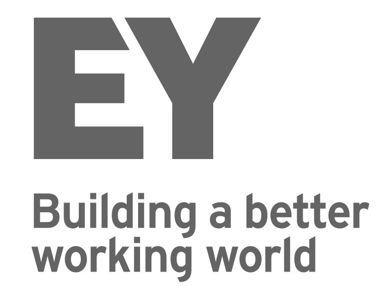 EY Forms Alliance with Los Alamos Laboratory