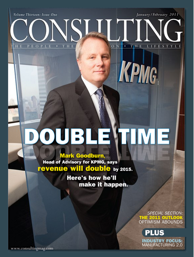January/February 2011 Issue