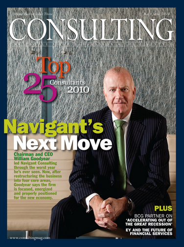 May/June 2010 Issue