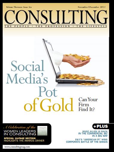 November/December 2011 Issue