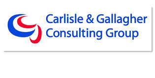 Carlisle & Gallagher Consulting Group Acquired by NTT Data, Will Retain CG brand