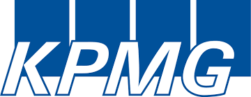 Carl Carande Appointed Vice Chair of Advisory for KPMG