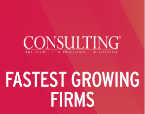 The Fastest Growing Firms 2015