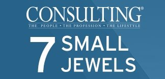 <a href=&quot;https://alm.co1.qualtrics.com/jfe/form/SV_8kW5FU7geEqdNc1&quot;>7 Small Jewels 2016 Nominations</a>
