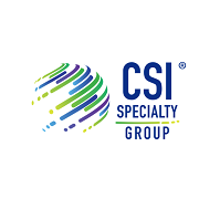 The Fastest Growing Firms, 2015: CSI Specialty Group