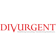 The Fastest Growing Firms, 2015: Divurgent