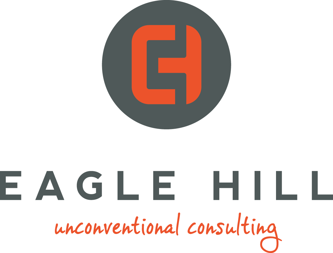 The Fastest Growing Firms, 2015: Eagle Hill Consulting