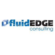 The Fastest growing Firms, 2015: FluidEdge Consulting