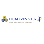 The Fastest Growing Firms, 2015: Huntzinger Management Group