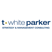 The Fastest Growing Firms, 2015: T. White Parker