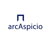 The Fastest Growing Firms, 2015: Arc Aspicio