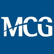 The Fastest Growing Firms, 2015: Midtown Consulting Group