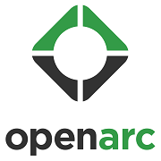The Fastest Growing Firms, 2015: OpenArc
