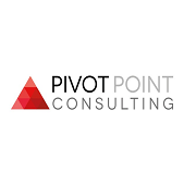 The Fastest Growing Firms, 2015: Pivot Point Consulting
