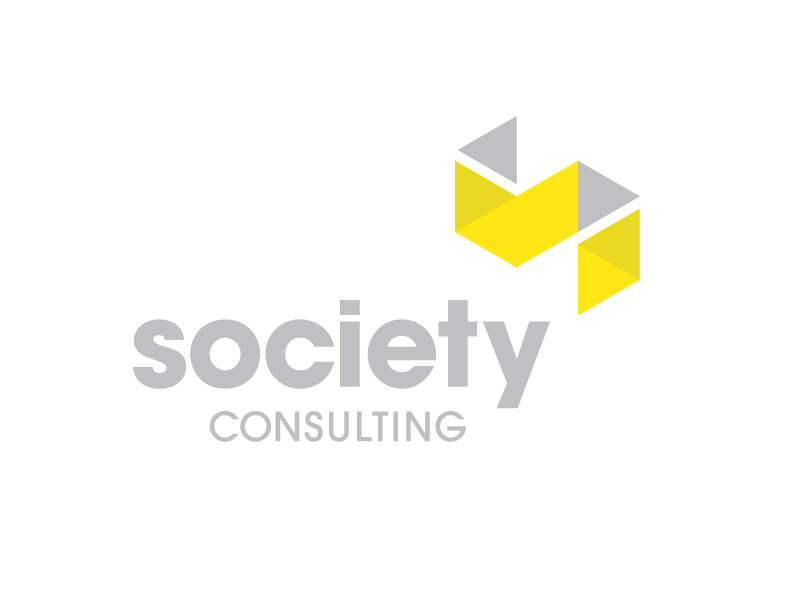 The Fastest Growing Firms, 2015: Society Consulting