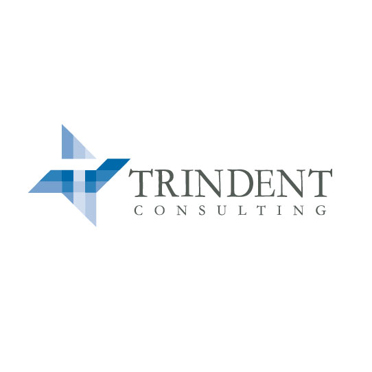 The Fastest Growing Firms, 2015: Trindent Consulting