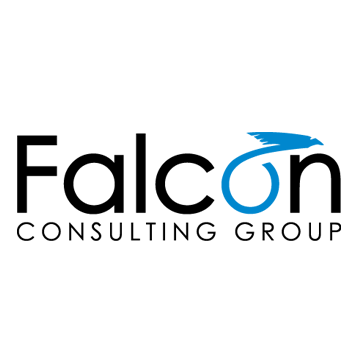 The Fastest Growing Firms, 2015: Falcon Consulting Group