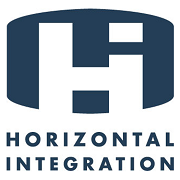 The Fastest Growing Firms, 2015: Horizontal Integration, Inc.