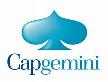 Capgemini Reports Revenue Up 12.7%, Acquisition of Fahrenheit 212