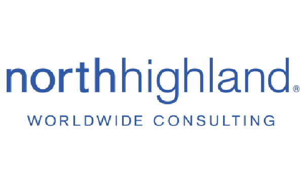 <a>North Highland Careers</a>